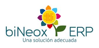 biNeox ERP – Software de gestión empresarial