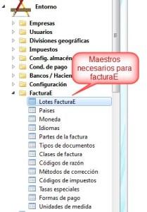 f1facturaE